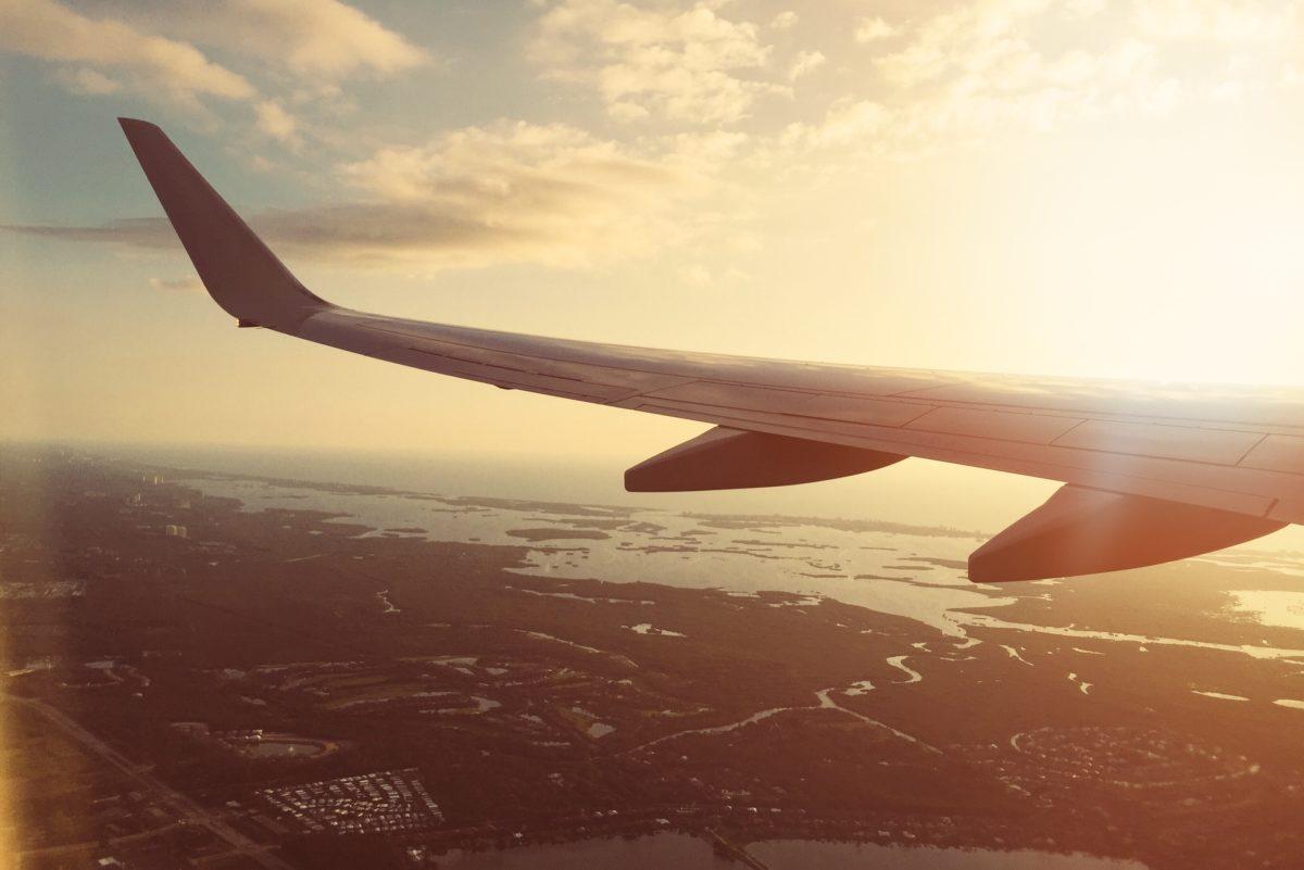 Turystyka w własnym kraju bez ustanku wabią wspaniałymi ofertami last minute