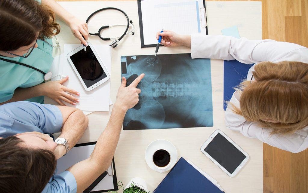 Leczenie osteopatią to leczenie niekonwencjonalna ,które ekspresowo się ewoluuje i pomaga z kłopotami zdrowotnymi w odziałe w Krakowie.