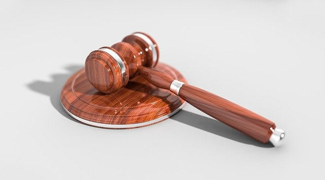 Czego powinniśmy oczekiwać od solidnego prawnika?