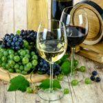 Wino rumuńskie